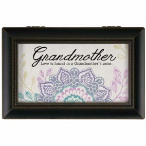 Music Box-That Special Someone-Grandmother/Fur Eli