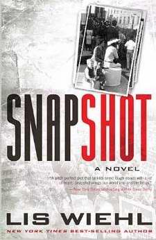 Snapshot: A Novel-Softcover