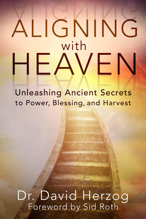 Aligning With Heaven
