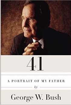 41: A Portrait Of My Father Large Print