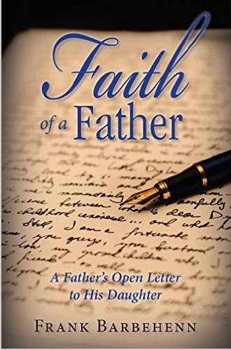 Faith Of A Father