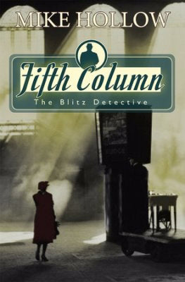 Fifth Column (Blitz Detective V2)