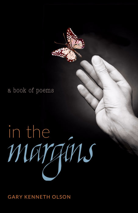 In The Margins