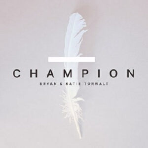 Audio CD-Champion
