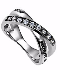 Radiance-Serenity-Sz  8 Ring