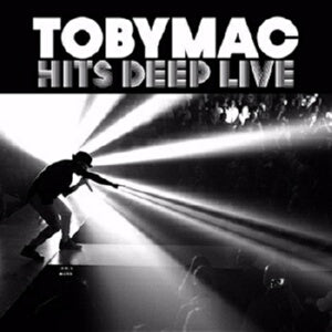 Audio CD-Hits Deep Live (Live At CenturyLink Cente