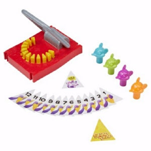 Game-Snap Trap (Ages 4+) Game