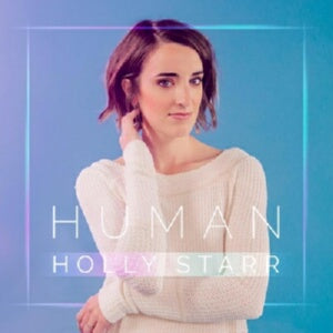 Audio CD-Human