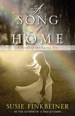 A Song Of Home (Nov)