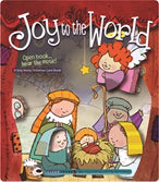 Joy to the World (Kid Size)