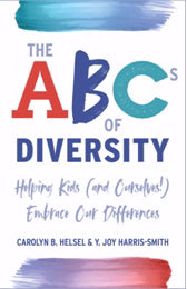 The ABCs Of Diversity (Jun 2020)