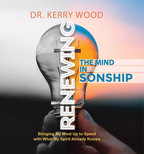 Renewing the Mind in Sonship