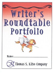 Writer's Roundtable (Student)