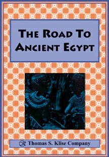 The Road to Ancient Egypt