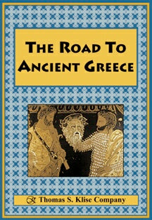 The Road to Ancient Greece