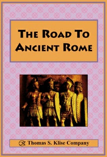 The Road to Ancient Rome