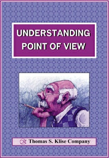 Understanding Point of View