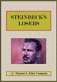 Steinbeck's Losers