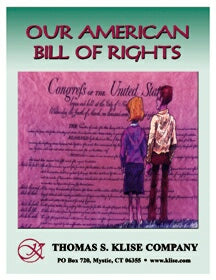 Our American Bill of Rights