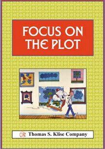 Focus on the Plot