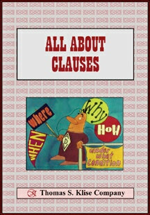 All About Clauses