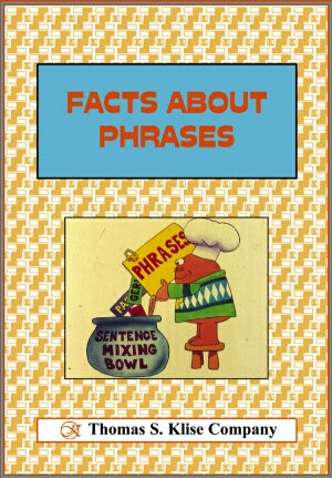 Facts About Phrases