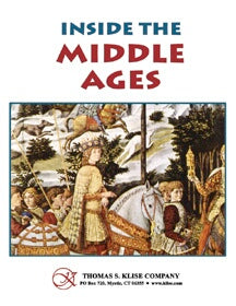 Inside the Middle Ages