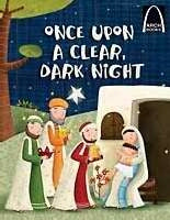 Once Upon A Clear Dark Night (Arch Book) DISCONTINUED: 05/22/2013