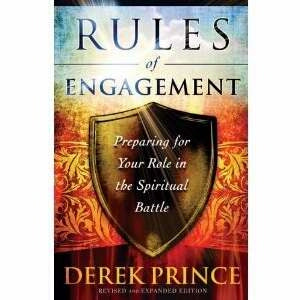 Rules Of Engagement (Updated)