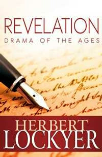 Revelation Drama Of The Ages