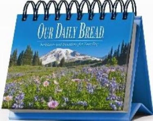 Cal-Our Daily Bread (Perpetual)