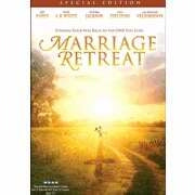 Marriage Retreat (Special Edition) DVD
