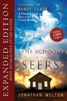 School Of The Seers (Expanded)