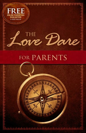 Love Dare For Parents