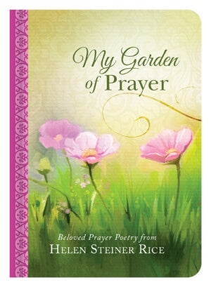 My Garden Of Prayer
