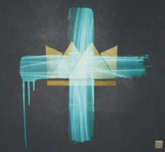 Audio CD-Crowns & Crosses