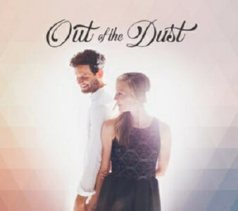 Audio CD-Out Of The Dust