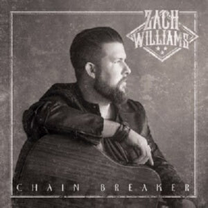 Audio CD-Chain Breaker (Jan)