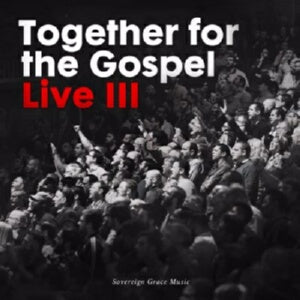 Audio CD-Together For The Gospel Live III