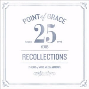 Audio CD-Our Recollections: 25th Anniversary Set (