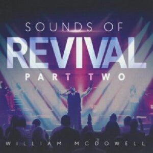 Audio CD-Sounds Of Revival #2: Deeper