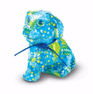 Craft Kit-Decoupage Made Easy: Puppy (Age 6+)
