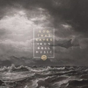 Audio CD-God That Saves