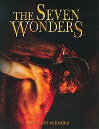 Seven Wonders of the Cross  The (Full Color Gift B