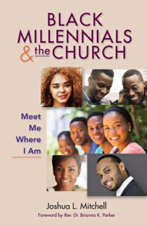 Black Millenials And The Church (Feb 2018)