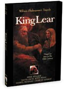 Shakespeare Series: King Lear