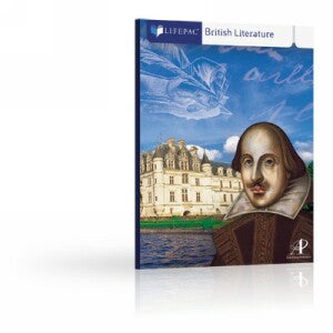 LIFEPAC British Literature The 16th Century: Reformation and Renaissance