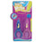 Twist N Write Pencil 2-pk Carded