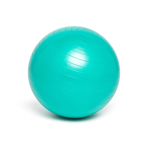 Bouncyband Balance Ball 45cm Mint