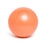Bouncyband Balance Ball 45cm Orange